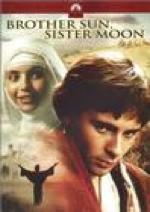 I love this movie